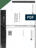 13. Hart (Preguntas persistentes) pp.1-21.pdf