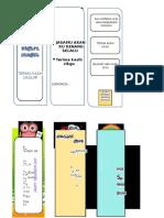 Bookmark Hari Guru(1)