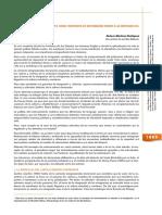 Dialnet-ElConceptoDeReconocimientoComoPropuestaDeIntegraci-4050089