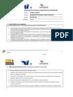 Ejemplo Instrumentacion Didactica