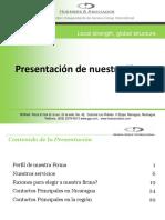 presentacion045 (2) (1)