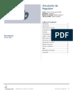 Regulator-Análisis Estático 1-2 LUIS ALLAUCA 359