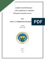 339822805-Corrientes-Filosoficas-de-La-Etica.docx