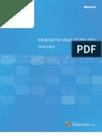 VisualStudio2010_ProductOverview[1]