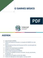 APOSTILA do SIARES.pdf