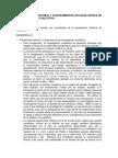 ENSAYO SOBRE LA GENEALOGÍA HISTÓRICA Y PLANTEAMIENTOS ACTUALES ACERCA DE LA INVESTIGACIÓN CUALITATIVA.docx