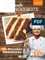 ArchivetempDegustando Chocolate y Nata Mariano Orzola