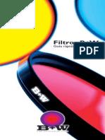 bw_filter_programm_es.pdf