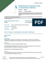 EASA_PAD_18-005_1