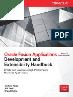 Fusionapp-dev-handbook.pdf