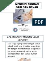 269761559-Lembar-Balik-Cuci-Tangan.pptx