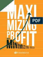 MPWMR eBook