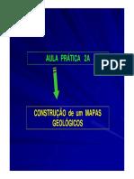 Aula 1.2_prática_linhas de afloramentos1.pdf