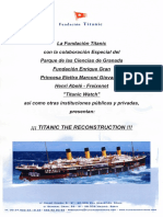 TITANIC-THE-RECONSTRUCTION.pdf