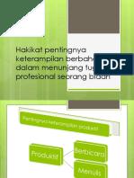 bahasa indonesia kelompok 2, 2016.pptx