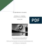 introduccion a la acustica.pdf