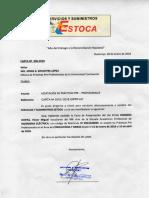 Documento 052