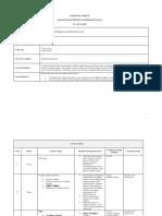 ADmath for EE syllabus.docx