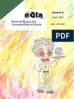 moleolaquimica2012.pdf