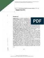 Suggestopedia LECTURA 7.pdf