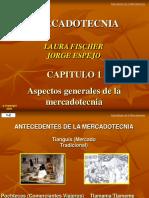Diapositivas Cap 1.pdf