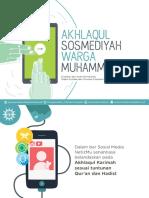 KODE ETIK NETIZMU-(1).pdf