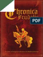 Chronica Feudalis (oef).pdf