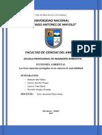 ANP - DESARROLLO SOSTENIBLE.docx