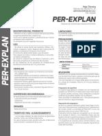 aditivos de calzadura.pdf