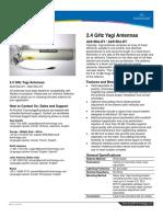 2_4+GHz+Directional_Yagi_Antenna_Datasheet.pdf