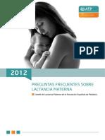Lactancia-preguntas-frecuentes-actualizado-feb2015.pdf