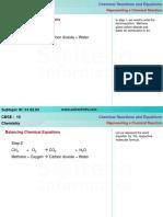 balancingchemicalequation-120113011754-phpapp02