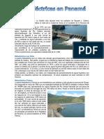 Hidroeléctricas Estrella