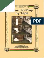 178324408-Learn-to-Pray-Fajr.pdf