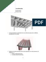 #9 Diseño de Estructuras de concreto reforzado.docx