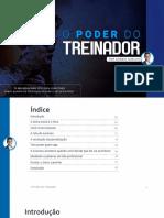 O Poder Do Treinador.pdf