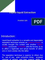 5552507-Liquid-Liquid-Extraction.pptx