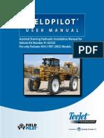98-05110 r1 Fp Rogator 854 Install