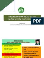 Prof. Herkutanto-JKN - Patient Safety dan Etika 2016.pdf