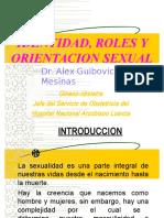 Identidad Roles y Orientacion Sexualpp