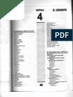 El Leucocito.pdf