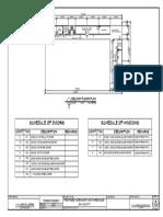Dcx Workshop 2k12 R-i-A3