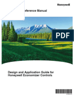 design_and_application.pdf