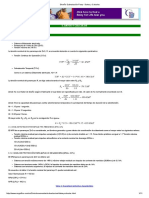Diseño Subestación Paez - Datos y Calculos