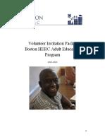 Adult Ed Volunteer Packet 2016.pdf