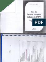 Test 2 personas trabajando.pdf