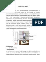 feria367_01_motor_stirling_casero.pdf