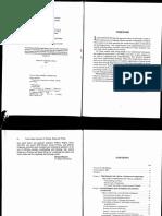 Document 0001 (1).pdf