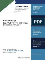 SapphireReserveCard_V0000039_BGC10582_Eng.pdf