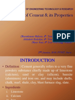 e Poster Presentation (1)